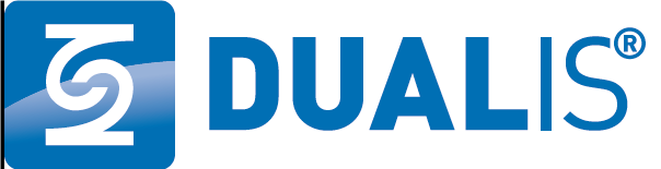 https://erp4all.de/wp-content/uploads/2020/01/Dualis-Logo.png